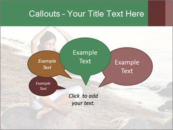 0000061938 PowerPoint Templates - Slide 73