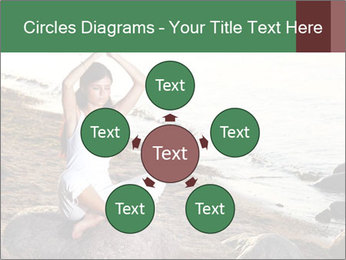 0000061938 PowerPoint Templates - Slide 78