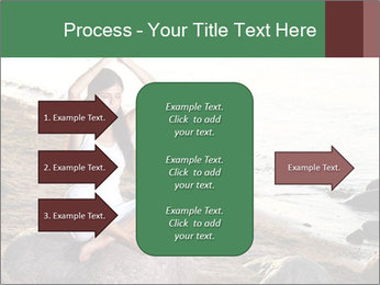 0000061938 PowerPoint Templates - Slide 85