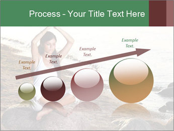 0000061938 PowerPoint Templates - Slide 87