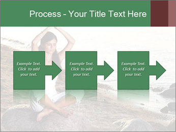 0000061938 PowerPoint Templates - Slide 88