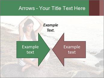 0000061938 PowerPoint Template - Slide 90