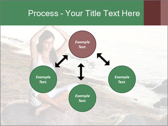 0000061938 PowerPoint Templates - Slide 91