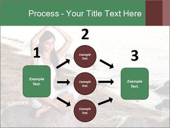 0000061938 PowerPoint Template - Slide 92