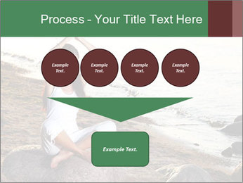 0000061938 PowerPoint Templates - Slide 93