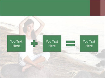 0000061938 PowerPoint Template - Slide 95