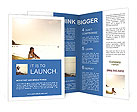0000061939 Brochure Templates