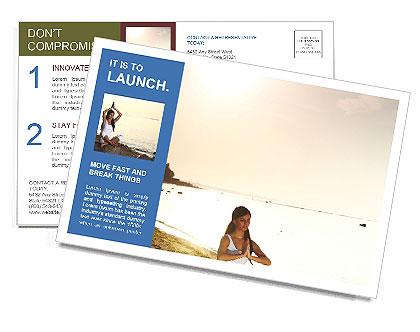 0000061939 Postcard Templates