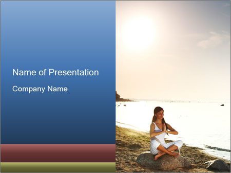 0000061939 PowerPoint Templates