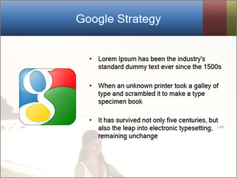 0000061939 PowerPoint Templates - Slide 10