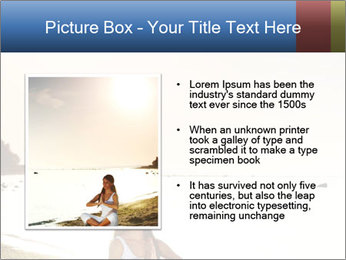 0000061939 PowerPoint Templates - Slide 13