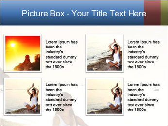 0000061939 PowerPoint Templates - Slide 14