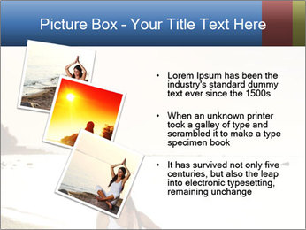 0000061939 PowerPoint Templates - Slide 17
