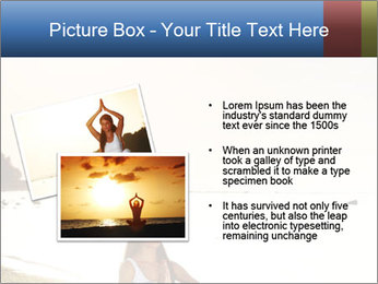 0000061939 PowerPoint Templates - Slide 20