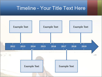 0000061939 PowerPoint Templates - Slide 28