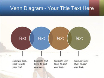 0000061939 PowerPoint Templates - Slide 32
