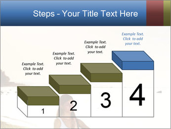 0000061939 PowerPoint Templates - Slide 64