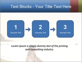 0000061939 PowerPoint Templates - Slide 71