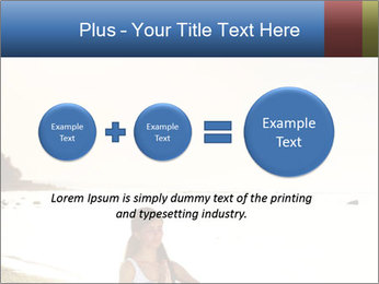 0000061939 PowerPoint Templates - Slide 75