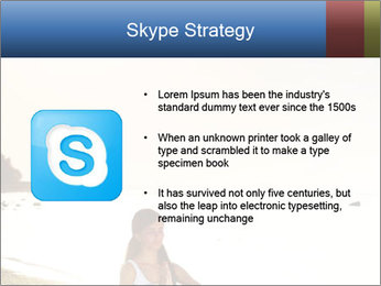 0000061939 PowerPoint Templates - Slide 8