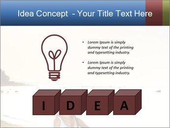 0000061939 PowerPoint Templates - Slide 80