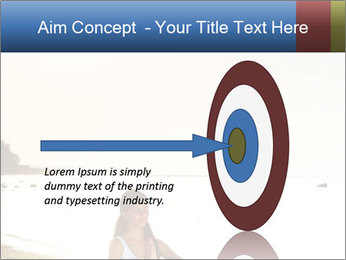 0000061939 PowerPoint Templates - Slide 83