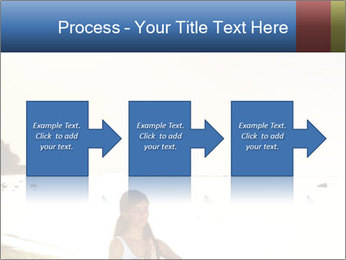 0000061939 PowerPoint Templates - Slide 88