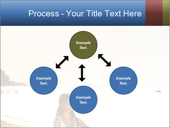 0000061939 PowerPoint Templates - Slide 91
