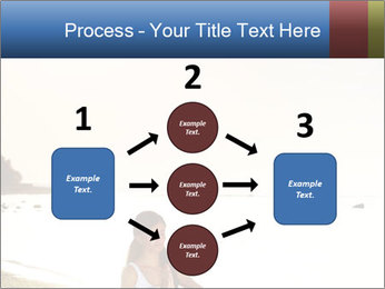 0000061939 PowerPoint Templates - Slide 92