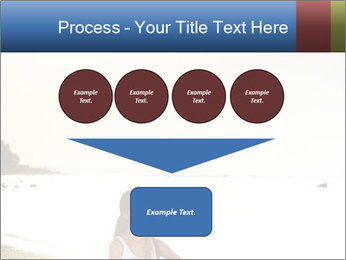 0000061939 PowerPoint Templates - Slide 93
