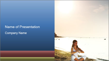 0000061939 PowerPoint Template