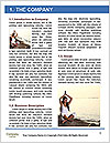0000061939 Word Templates - Page 3