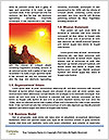0000061939 Word Templates - Page 4