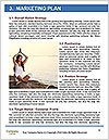 0000061939 Word Templates - Page 8