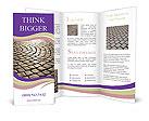 0000061940 Brochure Templates
