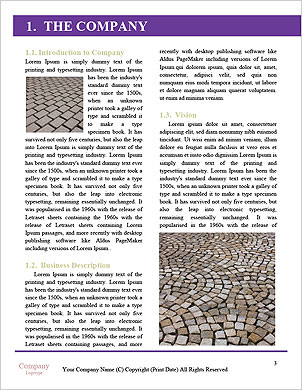 0000061940 Word Template - Page 3