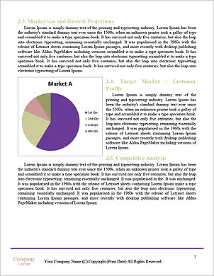 0000061940 Word Template - Page 7