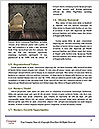 0000061941 Word Templates - Page 4