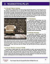 0000061941 Word Templates - Page 8