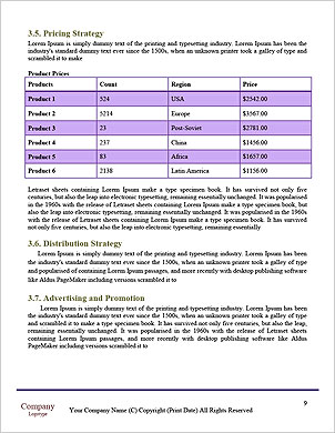 0000061941 Word Template - Page 9