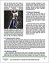 0000061942 Word Template - Page 4
