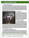 0000061942 Word Templates - Page 8