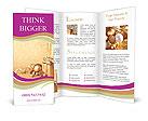 0000061943 Brochure Templates