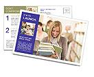0000061944 Postcard Templates