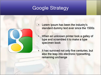 0000061944 PowerPoint Template - Slide 10