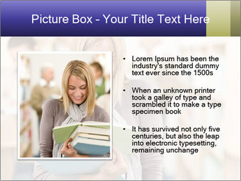 0000061944 PowerPoint Template - Slide 13