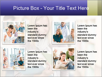 0000061944 PowerPoint Template - Slide 14