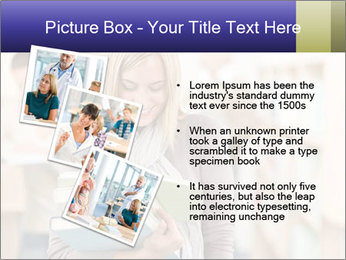 0000061944 PowerPoint Template - Slide 17