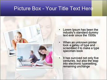 0000061944 PowerPoint Template - Slide 20