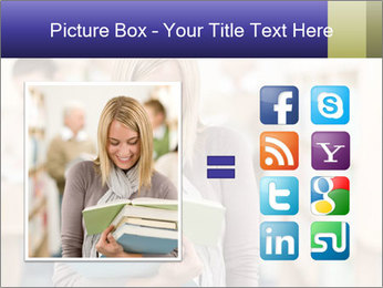 0000061944 PowerPoint Template - Slide 21
